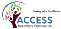Access Health Care